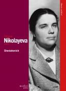 Tatiana Nikolayeva - Shostakovich: 24 Preludes - DVD