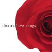 Frank Sinatra: Love Songs - CD