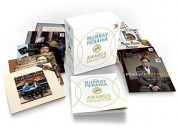 Murray Perahia: The Awards Collection - CD