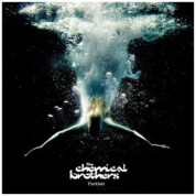 The Chemical Brothers: Further - CD