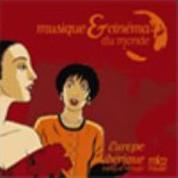 Çeşitli Sanatçılar: Spain & Portugal - CD