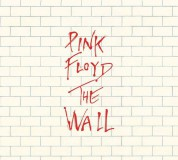 Pink Floyd: The Wall - CD
