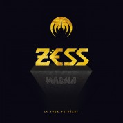 Magma: Zess - Plak