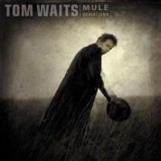 Tom Waits: Mule Variations - Plak