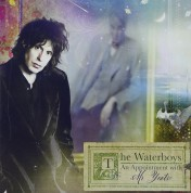 The Waterboys: An Appointment With Mr. Yeats - CD