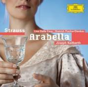 Strauss, R: Arabella - CD