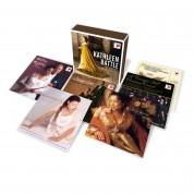 Kathleen Battle - The Complete Sony Recordings - CD