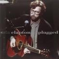 Eric Clapton: Unplugged - Plak