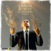 Gencay Burnaz: A Bridge Between Cultures - CD