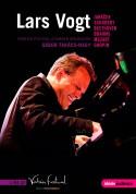 Lars Vogt: Verbier Festival 2011 - Lars Vogt (Janacek, Schubert, Beethoven, Brahms + Bonus: Mozart) - DVD
