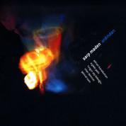 Sarp Maden: Ardından - CD