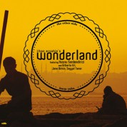 İlhan Erşahin: Wonderland / The Other Side - CD