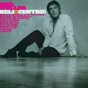 Paul Weller: Helioscentric - CD