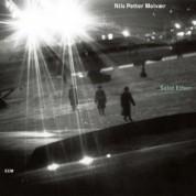 Nils Petter Molvaer, Michael Mantler: Solid Ether - CD