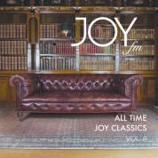 Çeşitli Sanatçılar: All Time Joy Classics Vol.4 - CD
