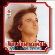 Volkan Konak: Gelir Misin Benimle - CD
