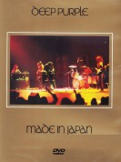 Deep Purple: Made In Japan - DVD