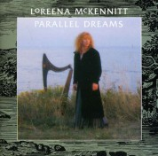 Loreena McKennitt: Parallel Dreams - CD