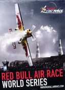 Çeşitli Sanatçılar: Red Bull Air Race - World Series - DVD