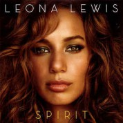 Leona Lewis: Spirit - CD