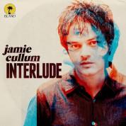 Jamie Cullum: Interlude - CD
