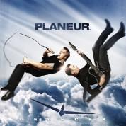 Planeur: Gelecek - CD