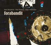 Forabandit - CD