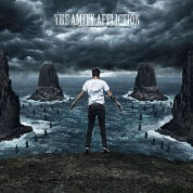 Amity Affliction: Let The Ocean Take Me - CD