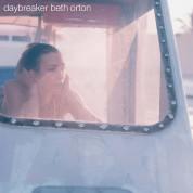 Beth Orton: Daybreaker - Plak