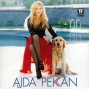 Ajda Pekkan - CD