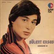 Bülent Ersoy: Konserleri 2 - CD