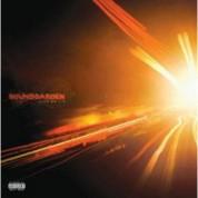 Soundgarden: Live On I-5 - Plak