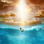 Jhené Aiko: Souled Out - CD