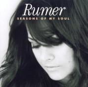 Rumer: Seasons Of My Soul - CD