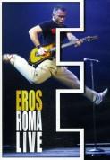 Eros Ramazzotti: Eros Roma Live 2004 - DVD