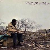 McCoy Tyner: Sahara - Plak