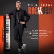 Emir Ersoy: Rockuba - CD