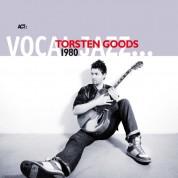 Torsten Goods: 1980 - CD