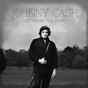 Johnny Cash: Out Among the Stars - Plak