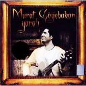 Murat Göğebakan: Yaralı - CD
