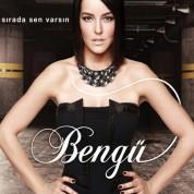 Bengü: Sırada Sen Varsın - CD