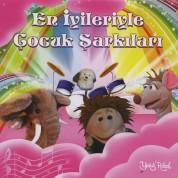 Çeşitli Sanatçılar: En İyileriyle Çocuk Şarkıları - CD