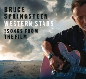 Bruce Springsteen: Western Stars / Western Stars - Songs From The Film - CD