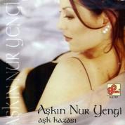 Aşkın Nur Yengi: Aşk Kazası - CD