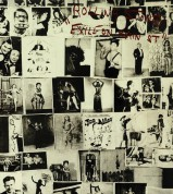 Rolling Stones: Exile on Main Street (2009 Remastered/Half Speed) - Plak