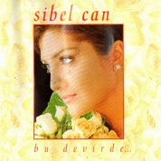 Sibel Can: Bu Devirde - CD