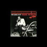 Hank Mobley: Workout (45rpm-edition) - Plak