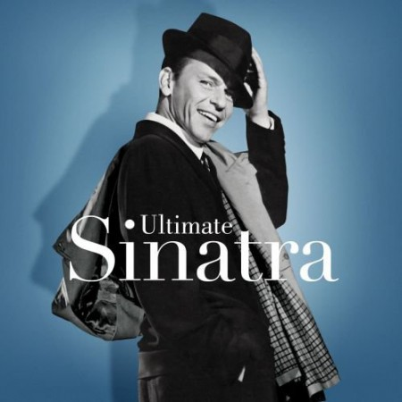 Frank Sinatra: Ultimate Sinatra (Limited Edition) - Plak