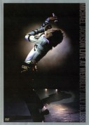 Michael Jackson: Live At Wembley July 16, 1988 - DVD