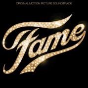 Çeşitli Sanatçılar: Fame (Soundtrack) - CD